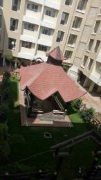 555 sqft, 1 bhk Apartment in Builder Project Boisar West, Mumbai at Rs. 18.3700 Lacs