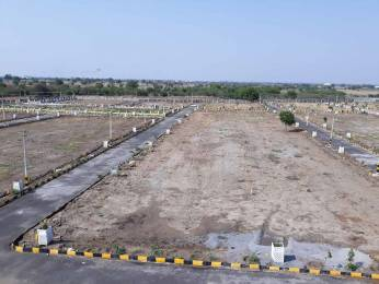 1800 sqft, Plot in Bhashyam Ozone County Kollur, Hyderabad at Rs. 24.0000 Lacs