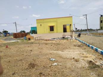 850 sqft, Plot in Builder Project Thiruninravur, Chennai at Rs. 9.3500 Lacs