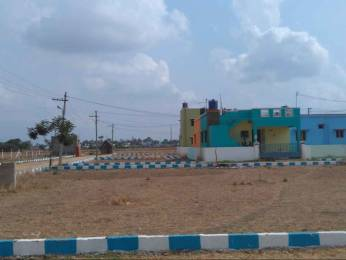 750 sqft, Plot in Builder Project Thiruninravur, Chennai at Rs. 8.2500 Lacs