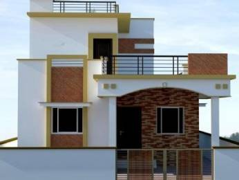 900 sqft, 2 bhk IndependentHouse in Builder Project Thiruninravur, Chennai at Rs. 32.0000 Lacs