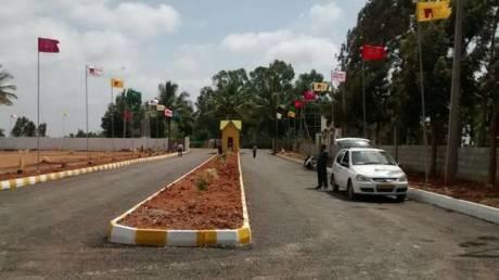 1300 sqft, Plot in Builder Project Sarjapur, Bangalore at Rs. 21.9700 Lacs