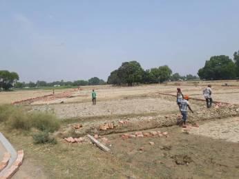 1000 sqft, Plot in Builder Dev Saundaryam Babatpur, Varanasi at Rs. 15.0000 Lacs