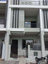 1500 sqft, 3 bhk Villa in Builder shriji valley Bhicholi Mardana, Indore at Rs. 9500