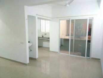 980 sqft, 2 bhk Apartment in Gateway Shyam Heights Bhicholi Mardana, Indore at Rs. 6000