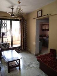 830 sqft, 2 bhk Apartment in Builder Rameshwara Complex CHS ltd ulhasnagar 4, Mumbai at Rs. 45.5000 Lacs