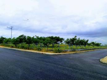 1800 sqft, Plot in Builder Peram Aditya Amrutha muthangi, Hyderabad at Rs. 44.0000 Lacs