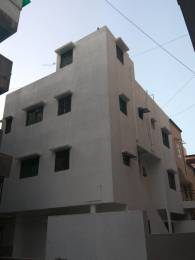 3500 sqft, 6 bhk Apartment in Builder Project New Sama, Vadodara at Rs. 85.0000 Lacs