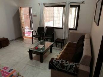 900 sqft, 2 bhk Apartment in Simandhar Chandrapuri Apartment Gurukul, Ahmedabad at Rs. 40.0000 Lacs
