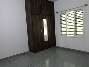1001 sqft, 2 bhk BuilderFloor in Builder Project BTM 2nd Stage, Bangalore at Rs. 18000