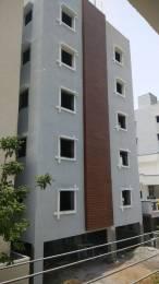 900 sqft, 2 bhk Apartment in VRR Greenpark Enclave Dammaiguda, Hyderabad at Rs. 28.0000 Lacs