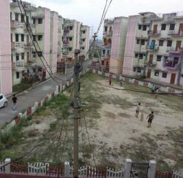 451 sqft, 1 bhk Apartment in Builder Project Kalindipuram, Allahabad at Rs. 13.0000 Lacs