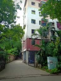 650 sqft, 2 bhk Apartment in Builder Sukalyani Apartment Canal West Road, Kolkata at Rs. 32.0000 Lacs
