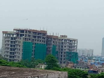 1435 sqft, 3 bhk Apartment in Ambuja Udvita Ultadanga, Kolkata at Rs. 80.0000 Lacs