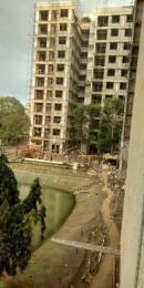 1435 sqft, 3 bhk BuilderFloor in Ambuja Udvita Ultadanga, Kolkata at Rs. 83.9250 Lacs