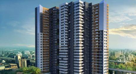 2762 sqft, 4 bhk Apartment in PS The Reserve Ballygunge, Kolkata at Rs. 3.9087 Cr