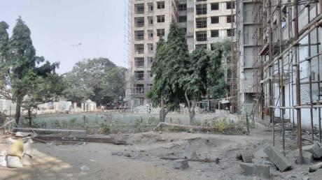 1435 sqft, 3 bhk Apartment in Ambuja Udvita Ultadanga, Kolkata at Rs. 92.0000 Lacs