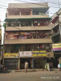 440 sqft, 2 bhk Apartment in Reputed Lake Town Apartment Lake Town, Kolkata at Rs. 22.0000 Lacs