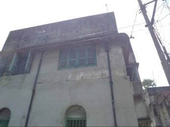 2678 sqft, 5 bhk IndependentHouse in Builder Project Dakshineswar, Kolkata at Rs. 76.0000 Lacs
