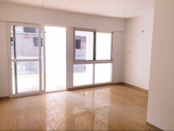 1078 sqft, 2 bhk Apartment in Mittal Petals Wakad, Pune at Rs. 78.0000 Lacs