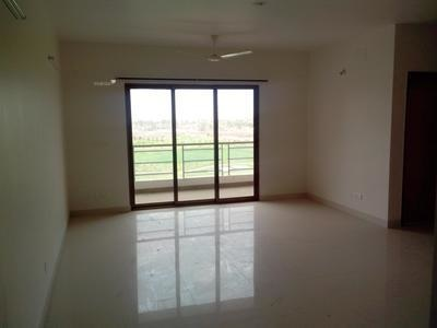 920 sqft, 2 bhk Apartment in Vardhaman Residency Wakad, Pune at Rs. 68.0000 Lacs