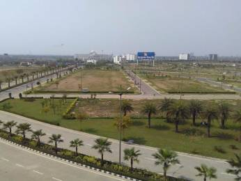 900 sqft, Plot in Supertech Up Country Apartments Sector 17A, Greater Noida at Rs. 30.0000 Lacs
