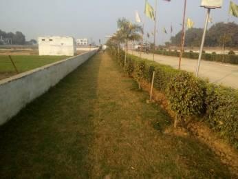 1150 sqft, Plot in Builder Kutumb Kashiyana Lucknow Varanasi Road, Varanasi at Rs. 12.6615 Lacs