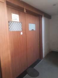 4790 sqft, 4 bhk Apartment in Builder Project Viman Nagar, Pune at Rs. 2.5000 Lacs