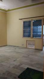 760 sqft, 2 bhk Apartment in Builder Shipra sun city Delhi Meerut Expressway, Delhi at Rs. 11000