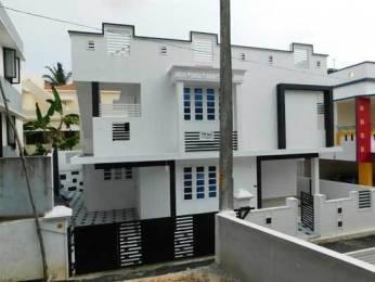 1501 sqft, 3 bhk IndependentHouse in Builder Project Vattiyoorkavu, Trivandrum at Rs. 55.0000 Lacs