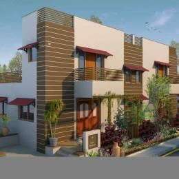 1800 sqft, 2 bhk Villa in Davda Bellevue Vieraaa Bavla, Ahmedabad at Rs. 35.0000 Lacs