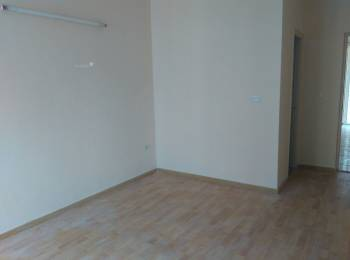1125 sqft, 2 bhk Apartment in The Antriksh Heights Sector 84, Gurgaon at Rs. 13500