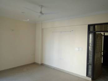 2309 sqft, 3 bhk Apartment in Satya The Legend Sector 57, Gurgaon at Rs. 45000