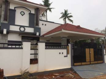 1100 sqft, 2 bhk Villa in Builder Project Pannimadai, Coimbatore at Rs. 34.5000 Lacs