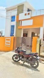 1030 sqft, 2 bhk IndependentHouse in Builder Project Kovur, Chennai at Rs. 48.0000 Lacs