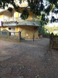 1100 sqft, 2 bhk Apartment in Saldanha Residency Benaulim, Goa at Rs. 49.0000 Lacs