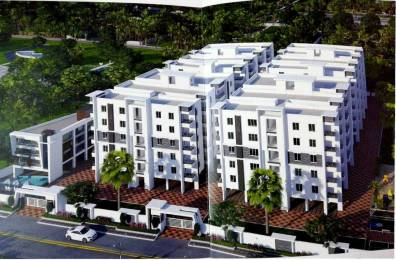 Ready to Move Residential Property for Sale in Majeedpur