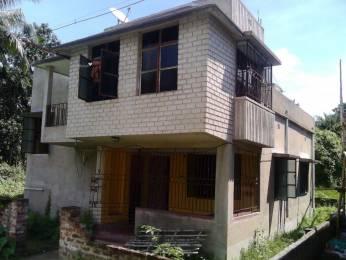 1800 sqft, 4 bhk Villa in Builder newly made house on sell Madhyamgram, Kolkata at Rs. 36.0000 Lacs