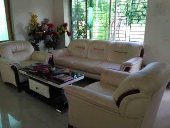 2160 sqft, 4 bhk Villa in Sonakshi Dream Township Project Joka, Kolkata at Rs. 40.0000 Lacs