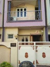 630 sqft, 2 bhk IndependentHouse in Builder Project Mavdi, Rajkot at Rs. 65.0000 Lacs