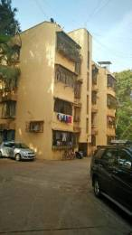 850 sqft, 2 bhk Apartment in Shiv Darshan Developers Shiv Darshan Society Mulund West, Mumbai at Rs. 1.3100 Cr