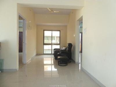 2475 sqft, 3 bhk Apartment in Ansal Celebrity Homes Sector 2 Gurgaon, Gurgaon at Rs. 1.2000 Cr