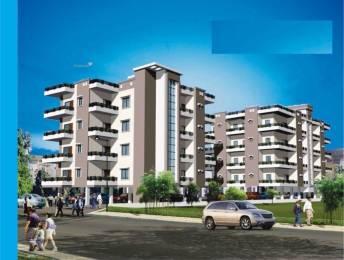 1083 sqft, 2 bhk Apartment in Builder sai dham Sunderpur, Varanasi at Rs. 40.0000 Lacs