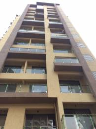1185 sqft, 2 bhk Apartment in Siddhi Belleza Kharghar, Mumbai at Rs. 92.0000 Lacs