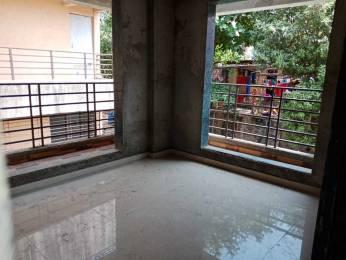 692 sqft, 1 bhk Apartment in Yash Manjiri Heights Badlapur West, Mumbai at Rs. 22.5000 Lacs