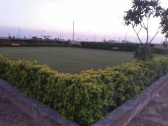 1350 sqft, Plot in SGNN Shree Guru Nanak Nagar Dera Bassi, Chandigarh at Rs. 12.8400 Lacs