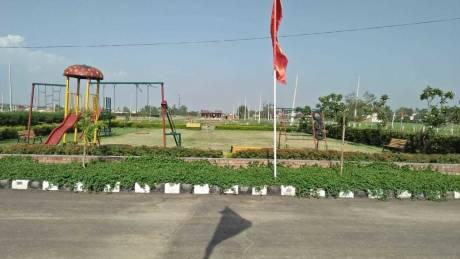 630 sqft, Plot in SGNN Shree Guru Nanak Nagar Dera Bassi, Chandigarh at Rs. 5.9900 Lacs