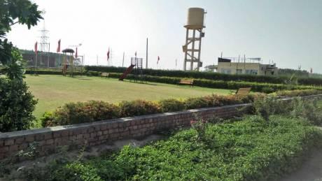 918 sqft, Plot in SGNN Shree Guru Nanak Nagar Dera Bassi, Chandigarh at Rs. 8.7000 Lacs