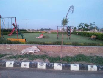 1 BHK Flats for sale in Ambala Chandigarh Expressway NH 152 below 10