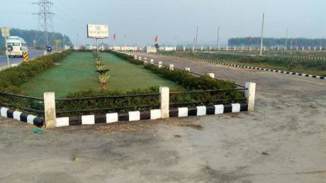 1350 sqft, Plot in Builder Project Dera Bassi, Chandigarh at Rs. 12.8400 Lacs